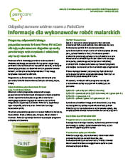 CT-painting-contractors-Fact-Sheet-Polish