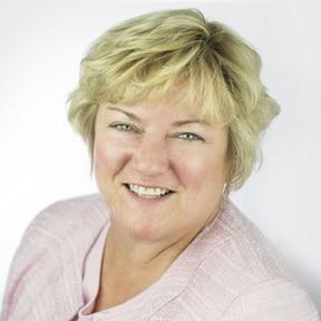 Alison Keane