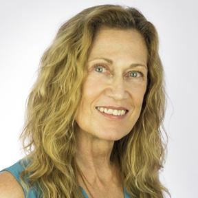 Daria Kent