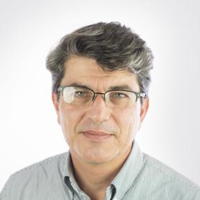Paul Fresina