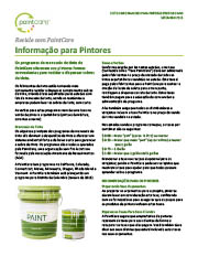 CT-painting-contractors-Fact-Sheet-Portuguese