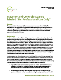 product-notice-masonry-sealers-thumb