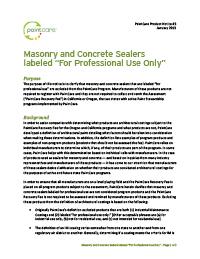 product-notice-masonry-sealers-thumb
