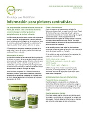 RI-Painting-Contractor-Fact-Sheet Spanish