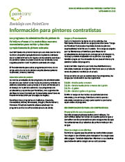 CA-painting-contractors-Fact-Sheet-Spanish