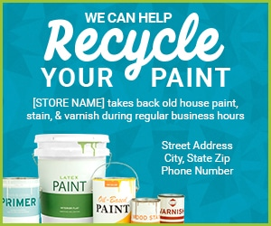 banner-retailer-Cans-We-Can-Help-300x250